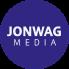 jonwag-media